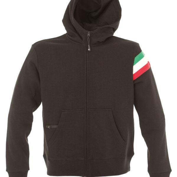 Felpa JRC Perugia € 28