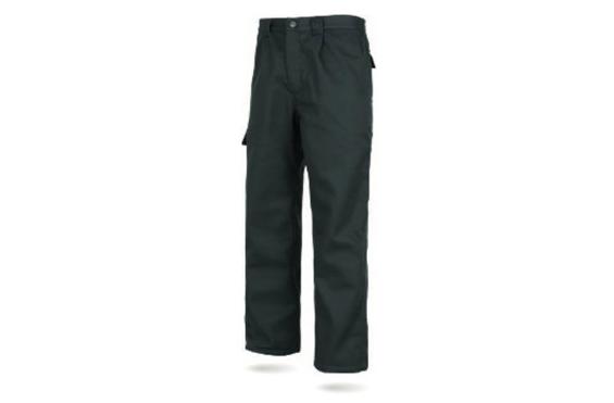 8f1d77e3bbdd Pantalone da lavoro invernale – bestvisualcity.it